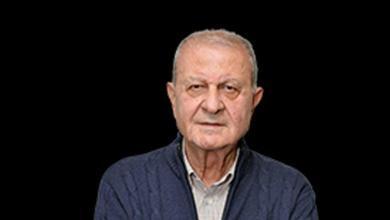 Photo of Duayen yazar Rauf Tamer koronavirüse mi yakalandı?…Hakan Çelik'ten açıklama