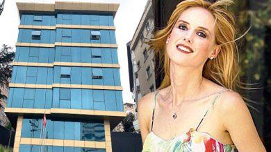 Photo of Wilma Elles'in satışa çıkardığı apart oteli için istediği para dudak uçuklattı
