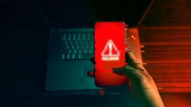 Photo of Android telefonları olanlar dikkat…Truva atı niteliğindeki o uygulama 55 binden fazla telefona bulaştı