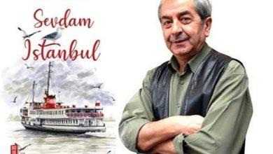 Photo of Gazeteci-Şair Mustafa Holoğlu hayatını kaybetti