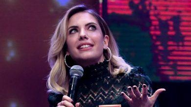 Photo of Eda Ece, Fox TV'nin hangi programına konuk oluyor?