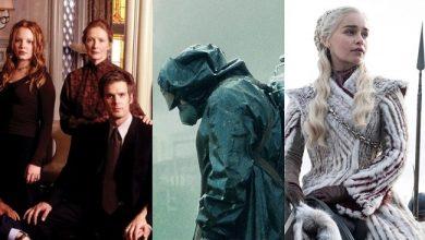Photo of BluTV'den HBO hamlesi… Hangi ilgiyle izlenen yabancı dizileri yayınlayacak?