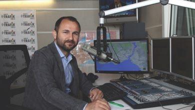 Photo of Saran Group'tan radyo atağı…Saran, Sistem A.Ş'yi satın aldı