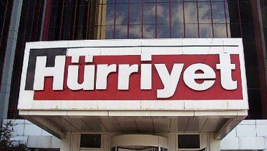 Photo of HÜRRİYET'TEN GERİ DÖNÜŞÜM KAMPANYASI