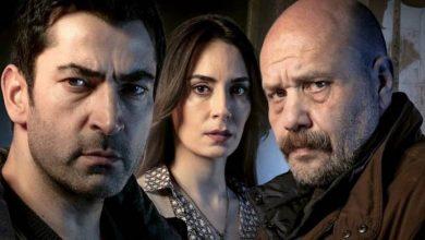 Photo of Final yapan Alef dizisiyle ilgili dikkat çeken yorum ve eleştiriler
