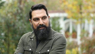 Photo of Ünlü oyuncu Bülent İnal hangi bankanın reklam yüzü oldu?