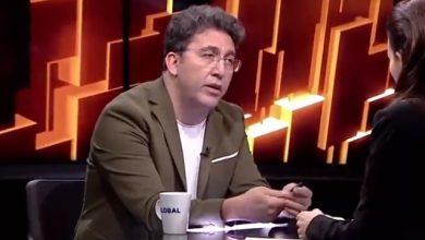 Photo of Emre Kınay: Ali Koç'u başarılı bulmuyorum