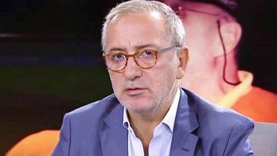 Photo of Artık ekranlarda hiç kimse sağlıkla ilgili ağzına geldiği gibi konuşamayacak…Fatih Altaylı yeni yasayı yazdı