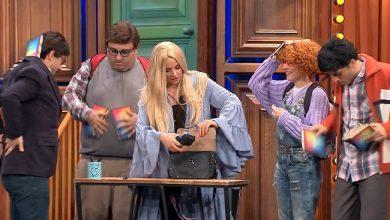 Photo of Show TV'nin iddialı yapımı Güldür Güldür'den yeni bölüm