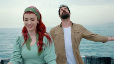 Photo of Kuzey Yıldızı İlk Aşk'ın yeni bölüm tarihi açıklandı