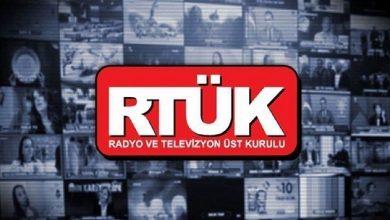 Photo of RTÜK'ten cinsel sorunlara iyi geldiği iddia edilen o ürünleri pazarlayan kanallara ceza