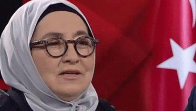 Photo of Sevda Noyan ile ilgili flaş gelişme…RTÜK ceza konusunda kararını verdi
