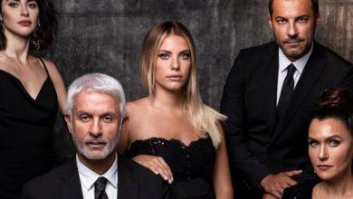 Photo of Yasak Elma dizisinin yeni bölümleri ne zaman başlayacak? Oyuncular açıkladı