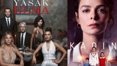 Photo of Fox TV'nin dizileri dünyanın da gündeminde…Hangi ülke, hangi Fox dizisini izliyor?