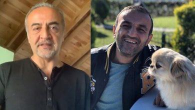Photo of Ersin Korkut, ölen köpeğinin acı haberini nasıl öğrendi? Yılmaz Erdoğan ilk kez açıkladı