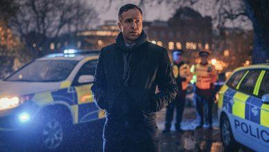 """Photo of Mini dizi """"The Salisbury Poisonings""""in Blu TV'deki yayın tarihi belli oldu"""