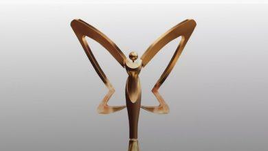 Photo of 46. Pantene Altın Kelebek Ödül Töreni'ni hangi ünlü ikili sunacak?