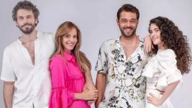 Photo of Kanal D'nin yeni dizisi Çatı Katı Aşk ne zaman yayınlanacak?