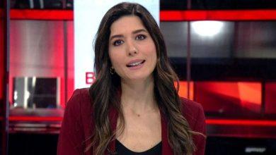 Photo of CNN Türk'te haber spikeri Gözde Atasoy'la ilgili flaş gelişme…Yarın son kez ekrana çıkacak