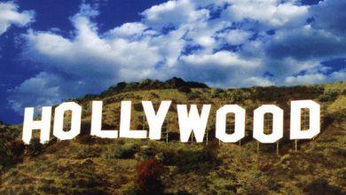 Photo of ABD'de sinema sektöründeki büyük gişe kaybının telafisi yok…İşte rakamsal veriler