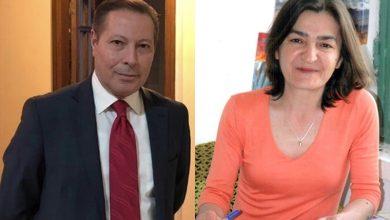 Photo of Oda TV'den Müyesser Yıldız ve TELE1'den İsmail Dükel'in gözaltına alındı