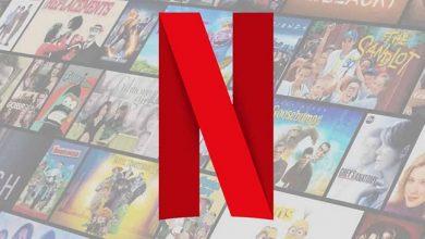 Photo of Netflix'ten Türkiye'deki abone sayısı ve gelire ilişkin habere yalanlama