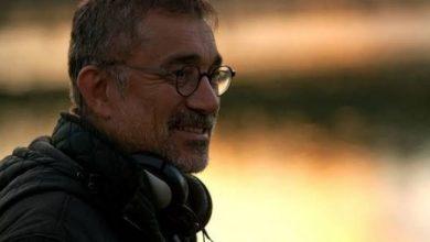 Photo of Ünlü yönetmen Nuri Bilge Ceylan'a yeni görev