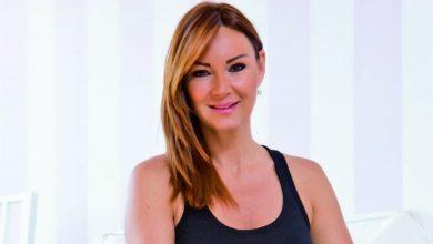 Photo of Pınar Altuğ, sürpriz bir dizi ile kamera karşısına geçmeye hazırlanıyor