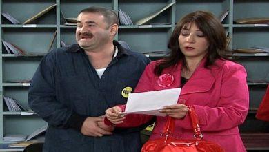 Photo of Türk Malı yeniden Show TV ekranlarında