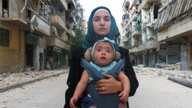 Photo of Uluslararası Göç Filmleri Festivali'nde (UGFF) En İyi Uzun Metraj Film Ödülü'nü kazan film belli oldu