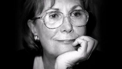 Photo of Türk Edebiyatı'nın büyük kaybı… Usta kalem Adalet Ağaoğlu hayatını kaybetti