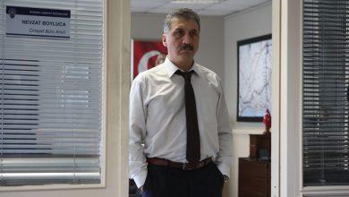 Photo of Cem Davran'dan Blu TV dizisi Yarım Kalan Aşklar'la ilgili seyirciye mesaj