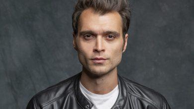 Photo of Hakan Kurtaş, Mucize Doktor'un oyuncu kadrosuna dahil oldu