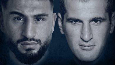 Photo of Canlı boks maçları, DMAX ile ekranlara dönüyor…Türk ve Yunan boksörlerin maçı ne zaman?