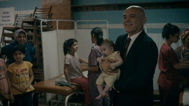 Photo of Ercan Kesal'ın yönetmenliğini yaptığı Nasipse Adayız filmi sinemaseverlerle buluşuyor