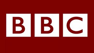 Photo of Türk dizilerinin dünya genelindeki başarısı BBC'nin de gündeminde