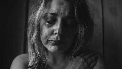 Photo of Doktor Tercihim: Bipolar Bozukluk Nedir ?