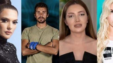 Photo of Survivor 2020'nin finalinde Barış; Demet Akalın, Danla Biliç ve Aleyna Tilki ittifakını yenebilecek mi?