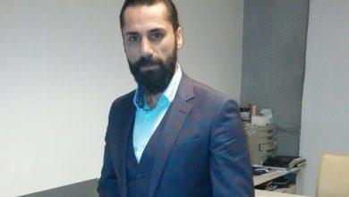 """Photo of Çılgın Sedat: """"Survivor'un bana katkısı tartışılmaz""""(MEDYABEY-ÖZEL)"""