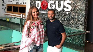 Photo of Alişan ve Demet Akalın hangi kanalda program sunacak?