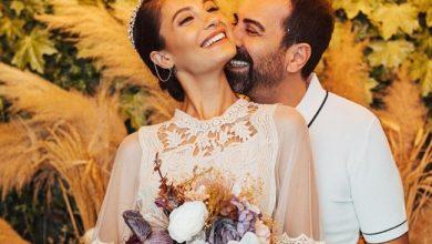 Photo of Ünlü oyuncu Emre Karayel nişanlandı