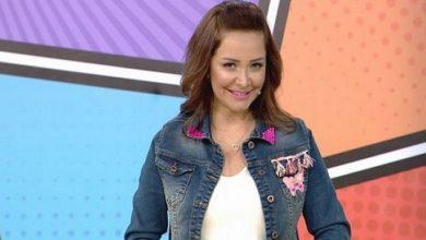 Photo of Evrim Akın, Star TV'de yepyeni bir yarışma programına başlıyor