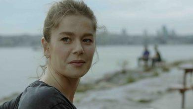 Photo of Ünlü oyuncu Burcu Biricik, BluTV'nin yeni film projesinde