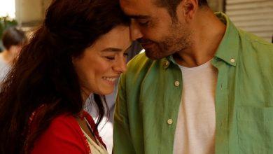 Photo of Kadın dizisinden İspanya'da görkemli başlangıç