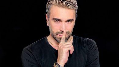 Photo of Kemal Doğulu'dan yeni şarkı sürprizi