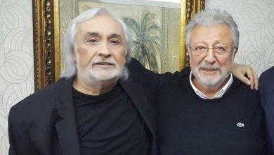 Photo of Müjdat Gezen ve Metin Akpunar hakkında hapis istemiyle dava
