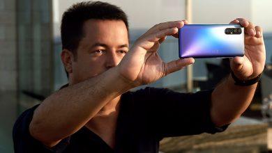 Photo of Acun Ilıcalı o telefon markasının reklam yüzü oldu