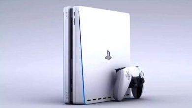 Photo of PlayStation 5, Türkiye'de kaç liradan satılacak?