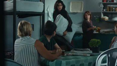 Photo of Yasak Elma'nın yeni sezon bölümünün fragmanı yayında