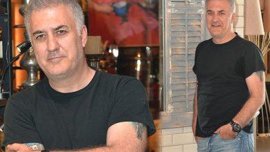 Photo of Tamer Karadağlı'dan 'yeni sevgili' haberi için açıklama